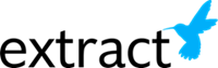 extract_logo_200x63.png