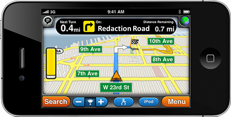 redaction-software-roadmap